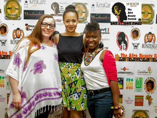 The-Afro-Beauty-Festival-5