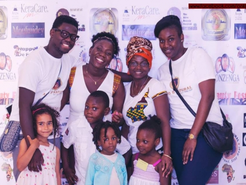 The-Afro-Beauty-Festival-12