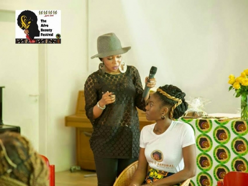The-Afro-Beauty-Festival-2