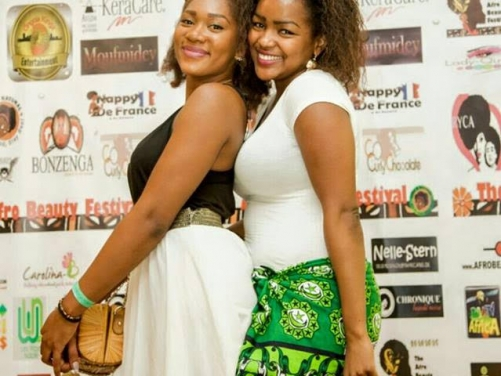 The-Afro-Beauty-Festival-6
