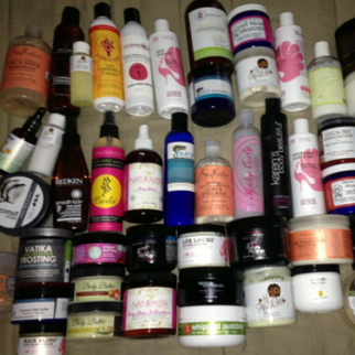 frolicious-natural-hair-product-junkie