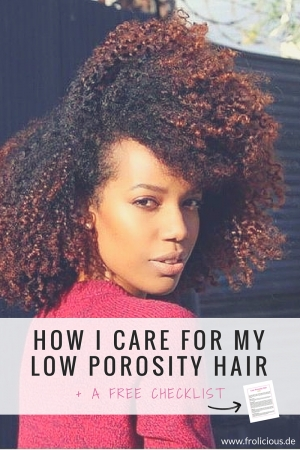 How-I-Care-for-My-Low-Porosity-Hair