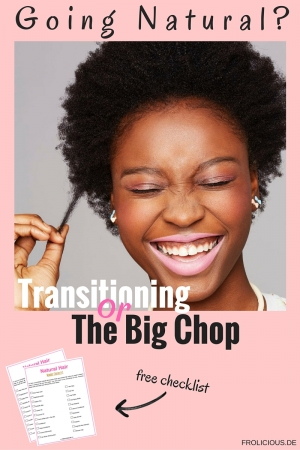 Transitioning-to-Natural-Hair-or-The-Big-Chop