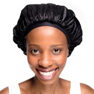frolicious-satin-bonnet