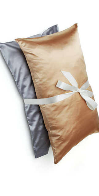 frolicious-satin-pillows