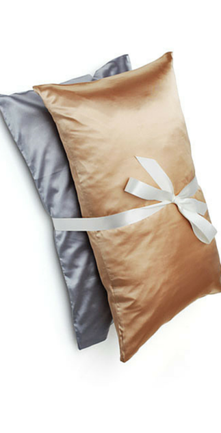 frolicious-satin-pillows