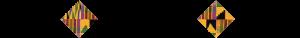 Frolicious Logo