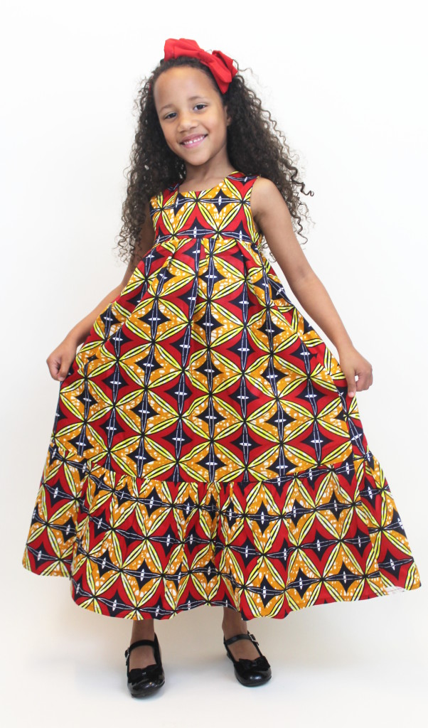 oriwo-design.de kids nema redisch maxi dress 40.1480.01 a