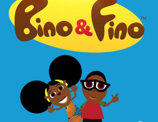 Bino and Fino-960x673