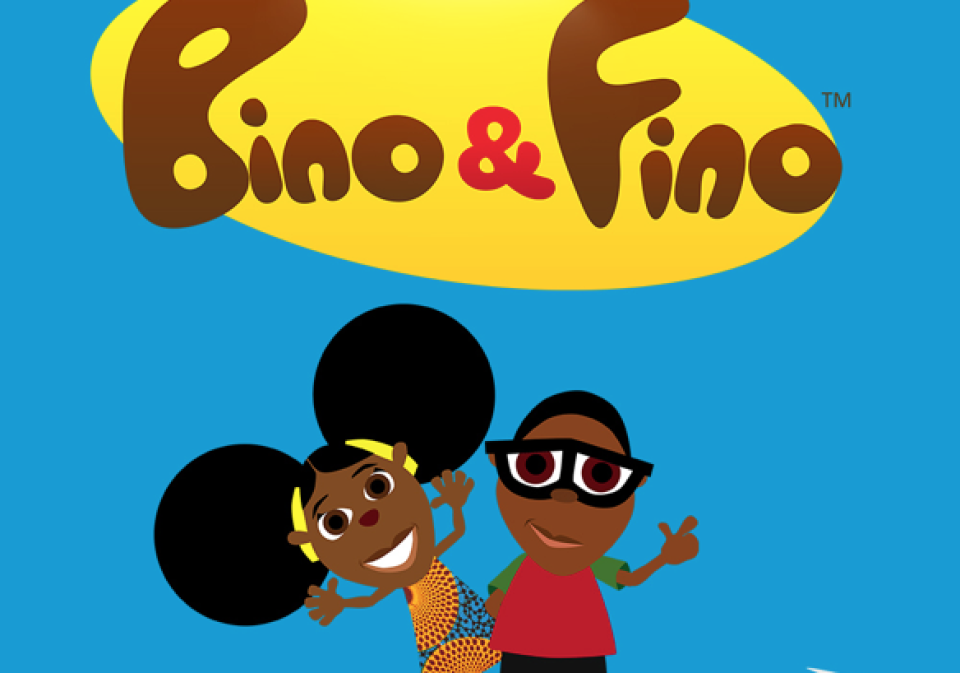Bino and Fino-960x673