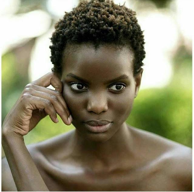 9 Causes of Hair Breakage - brüchige Haare