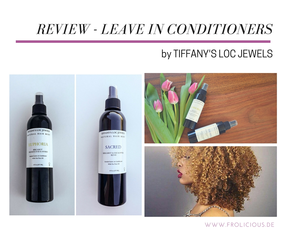 Liquid based conditioner