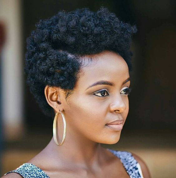Embrace Your TWA