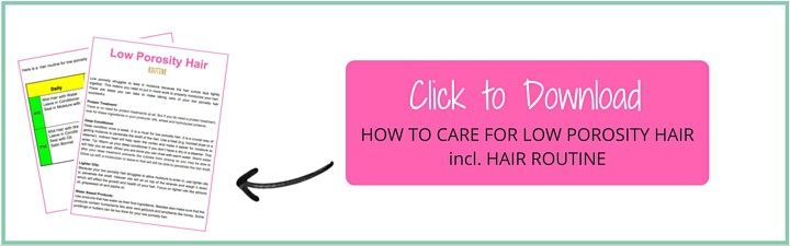 https://frolicious.de/wp-content/uploads/2016/07/HOW-TO-CARE-FOR-LOW-POROSITY-HAIR