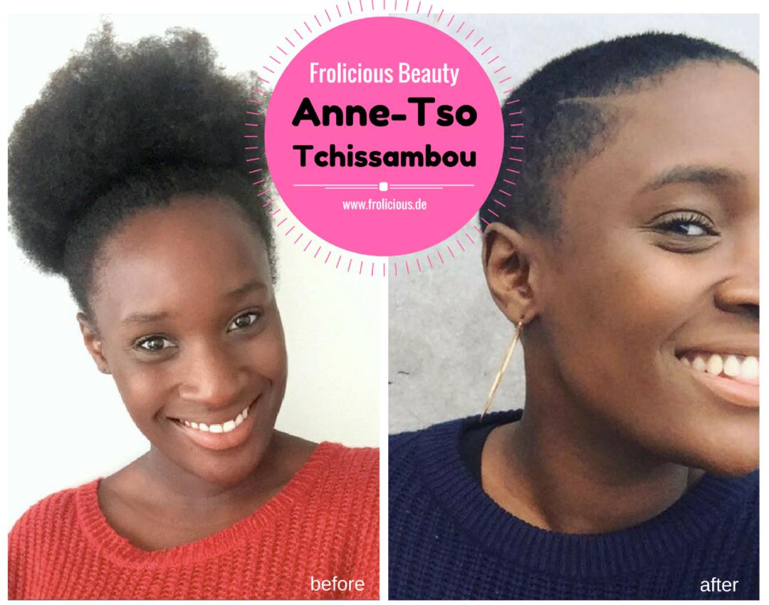 Frolicious Beauty Anne-Tso Tchissambou (1)