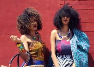 shopping platform africaboutik