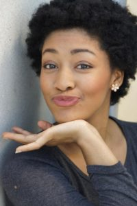 your type 4 natural hair is constantly dry_3