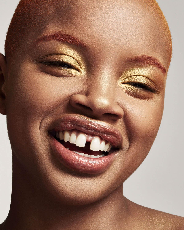 The Best Highlighter Makeup