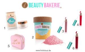 Black-owned Makeup brands