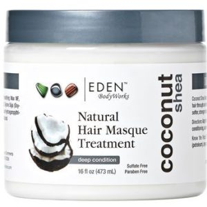 Best Deep Conditioners