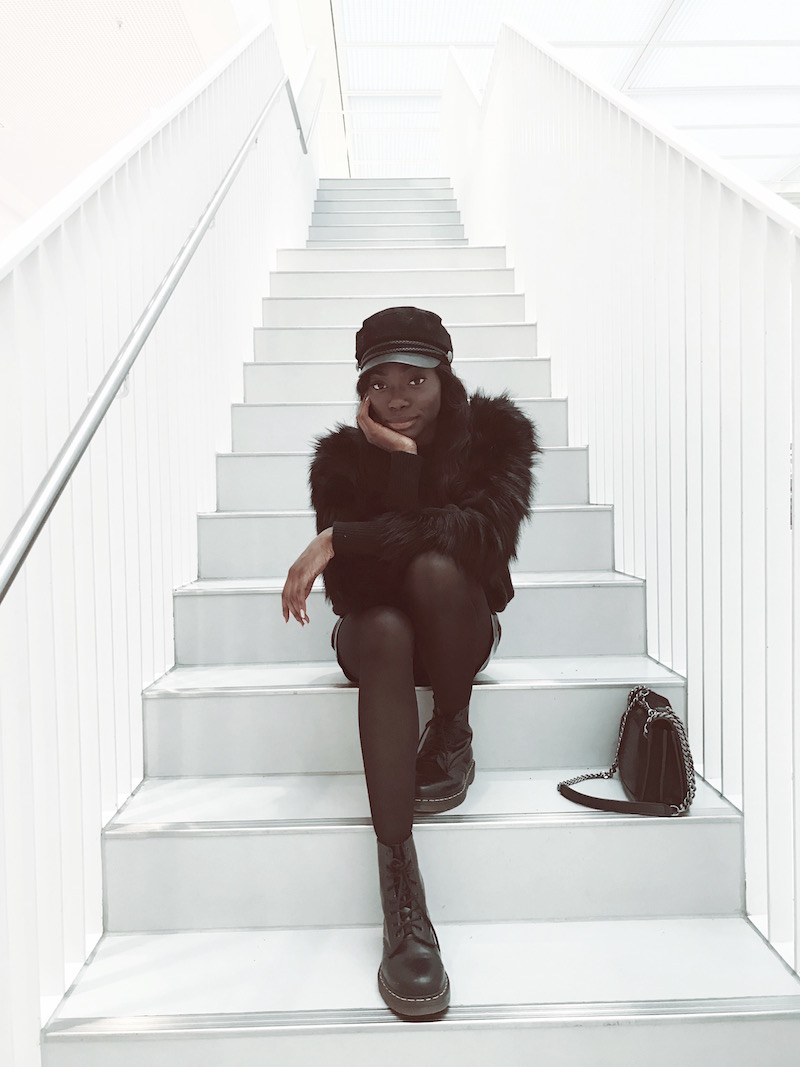 Blackfashionistas-Slaying-That-Instagram_wenty.x.2.jpg