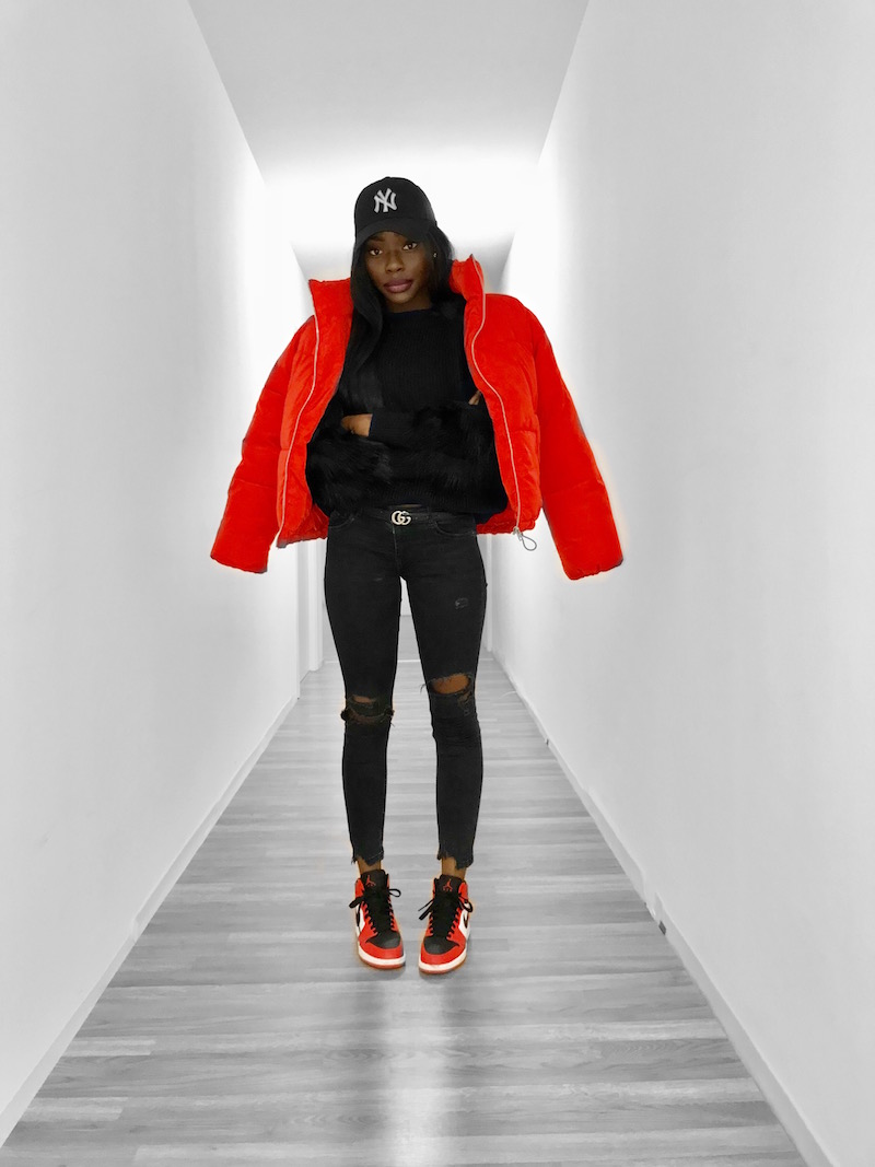 Blackfashionistas-Slaying-That-Instagram_wenty.x.4.jpg