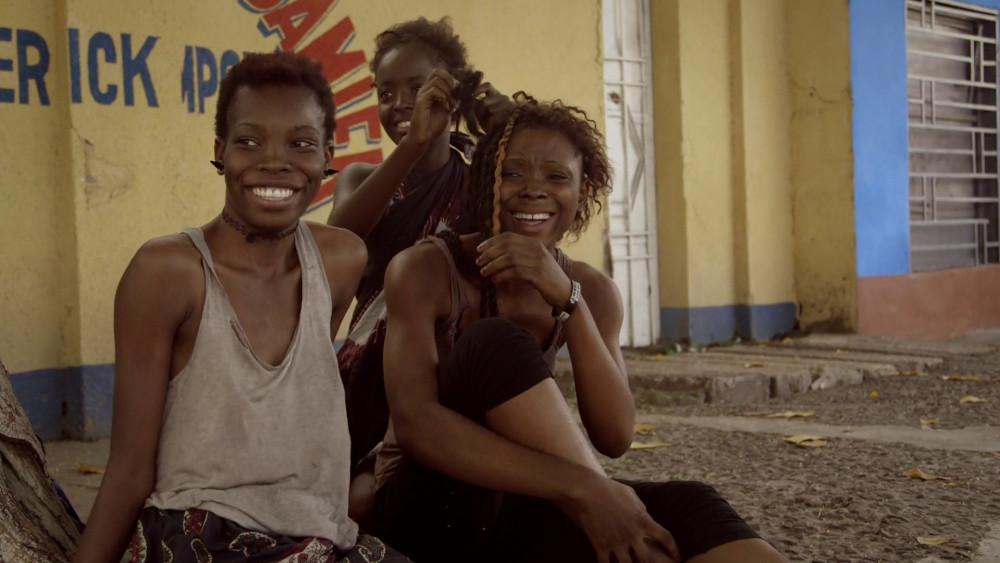 Afrika Film Festival Köln