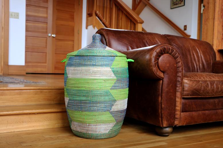 Afrikanische wohndeko accessoires von swahili modern for Wohndeko modern