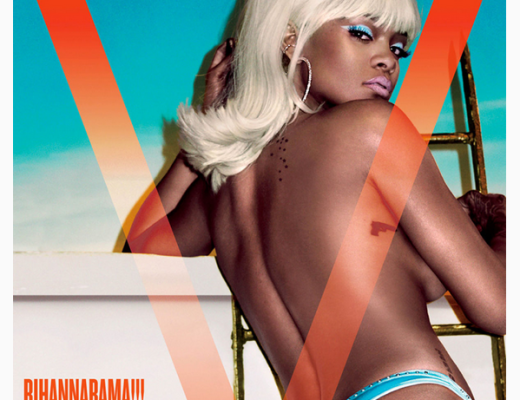 bad-gal-riri-for-v-magazine