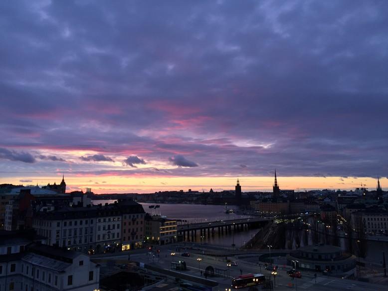Ostern in Stockholm_gamla-stan