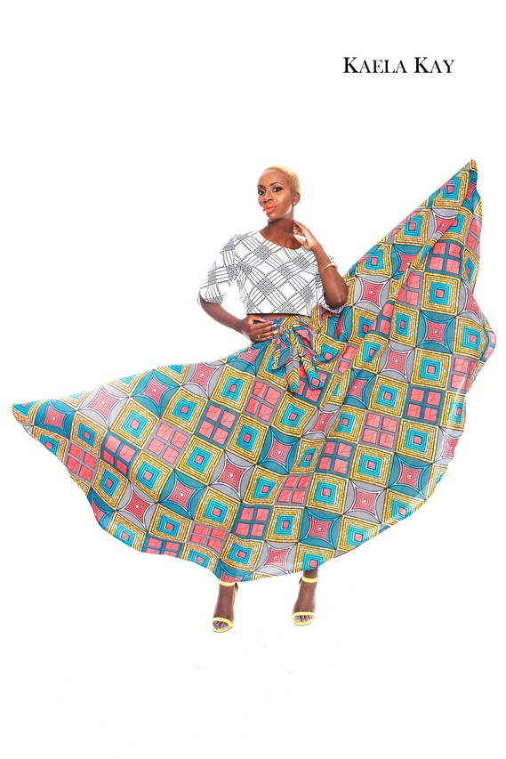 kaela-kay-new-arrivals-atiya-zola-flare-skirt