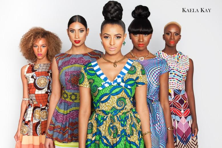 kaela-kay-ss15-collection